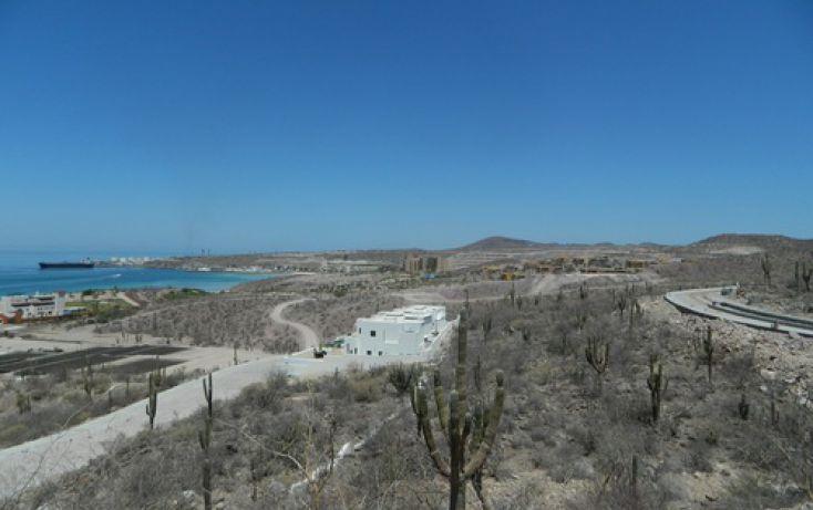 Foto de terreno habitacional en venta en, agustín olachea, la paz, baja california sur, 1096911 no 04