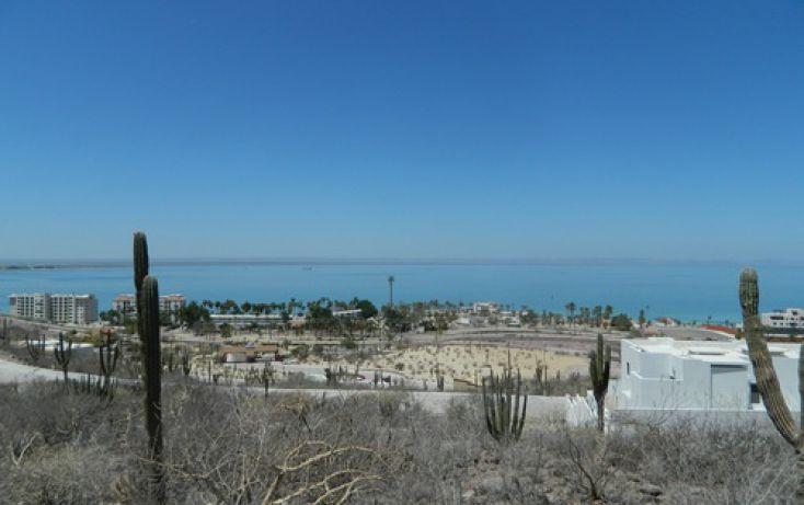 Foto de terreno habitacional en venta en, agustín olachea, la paz, baja california sur, 1096913 no 01