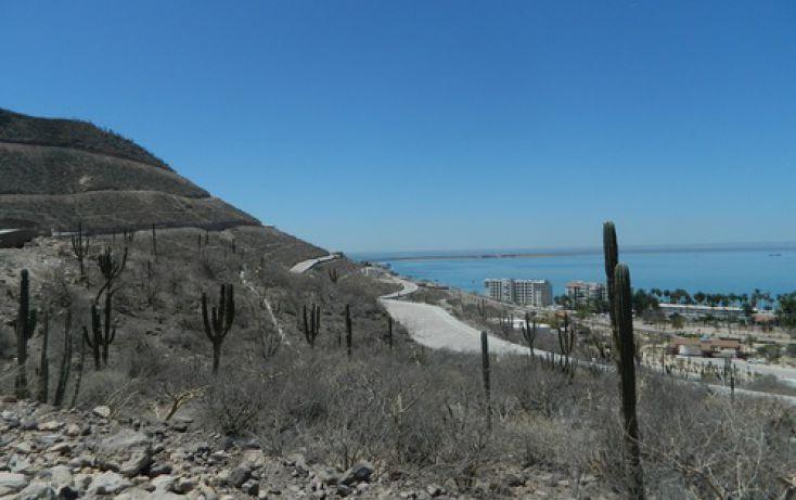 Foto de terreno habitacional en venta en, agustín olachea, la paz, baja california sur, 1096913 no 02