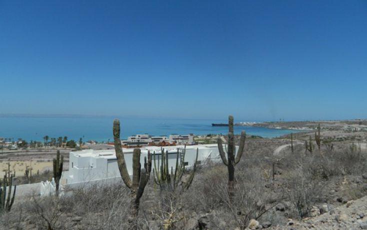 Foto de terreno habitacional en venta en, agustín olachea, la paz, baja california sur, 1096913 no 03