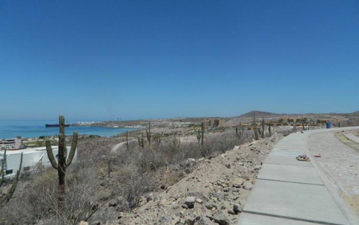 Foto de terreno habitacional en venta en, agustín olachea, la paz, baja california sur, 1096913 no 04