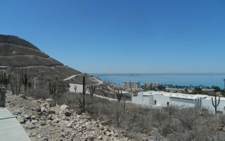 Foto de terreno habitacional en venta en, agustín olachea, la paz, baja california sur, 1096915 no 02