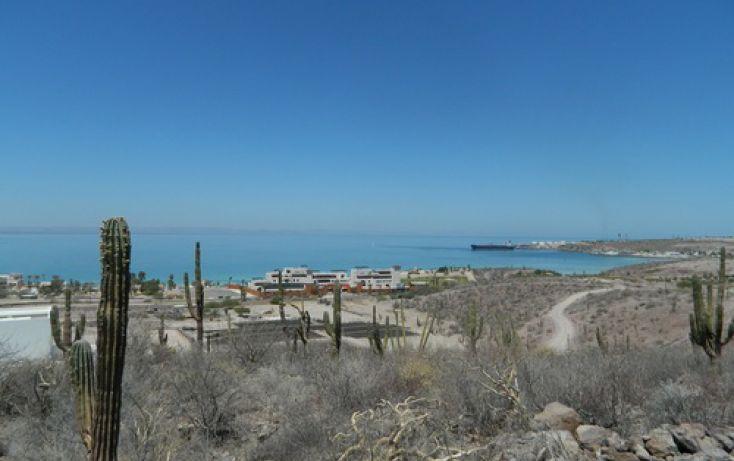 Foto de terreno habitacional en venta en, agustín olachea, la paz, baja california sur, 1096915 no 03