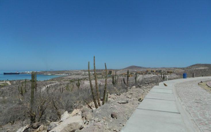 Foto de terreno habitacional en venta en, agustín olachea, la paz, baja california sur, 1096915 no 04
