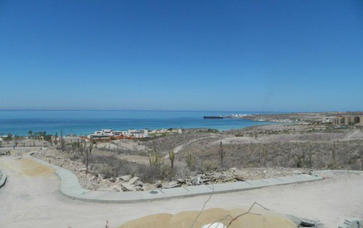 Foto de terreno habitacional en venta en, agustín olachea, la paz, baja california sur, 1096923 no 01