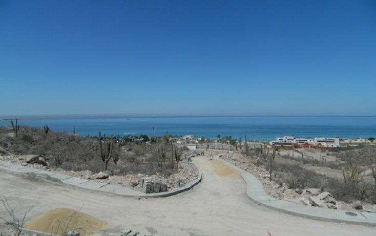Foto de terreno habitacional en venta en, agustín olachea, la paz, baja california sur, 1096923 no 03