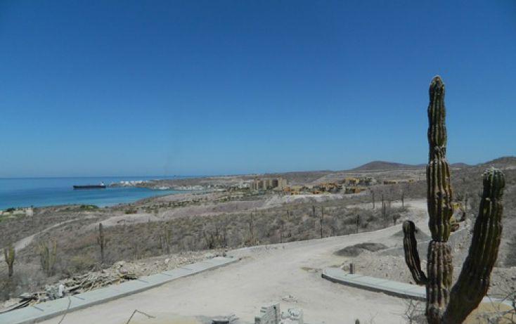 Foto de terreno habitacional en venta en, agustín olachea, la paz, baja california sur, 1096923 no 04