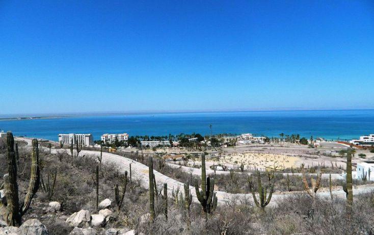 Foto de terreno habitacional en venta en, agustín olachea, la paz, baja california sur, 1096925 no 01