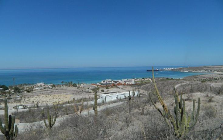 Foto de terreno habitacional en venta en, agustín olachea, la paz, baja california sur, 1096925 no 02