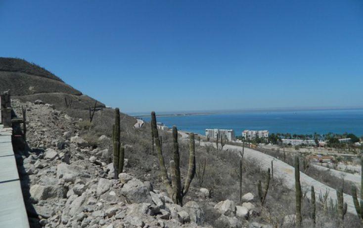 Foto de terreno habitacional en venta en, agustín olachea, la paz, baja california sur, 1096925 no 03