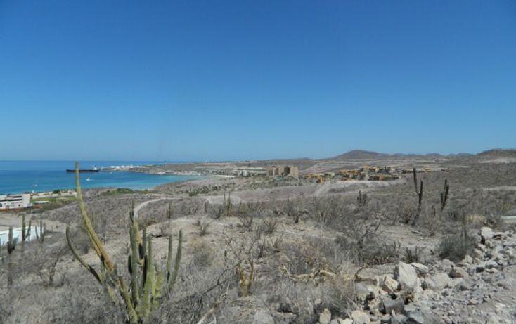 Foto de terreno habitacional en venta en, agustín olachea, la paz, baja california sur, 1096925 no 05
