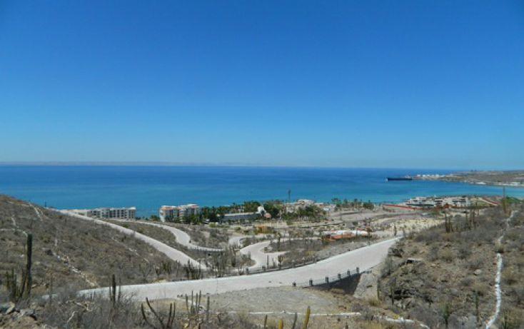 Foto de terreno habitacional en venta en, agustín olachea, la paz, baja california sur, 1096927 no 01