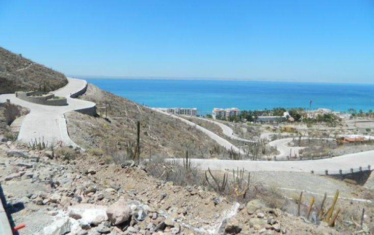 Foto de terreno habitacional en venta en, agustín olachea, la paz, baja california sur, 1096927 no 02