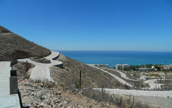 Foto de terreno habitacional en venta en, agustín olachea, la paz, baja california sur, 1096927 no 03