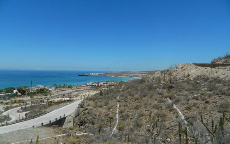 Foto de terreno habitacional en venta en, agustín olachea, la paz, baja california sur, 1096927 no 04