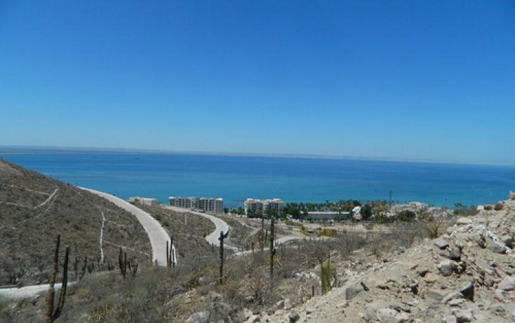 Foto de terreno habitacional en venta en, agustín olachea, la paz, baja california sur, 1096929 no 01