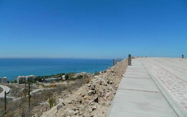 Foto de terreno habitacional en venta en, agustín olachea, la paz, baja california sur, 1096929 no 02