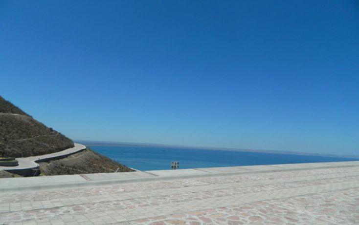 Foto de terreno habitacional en venta en, agustín olachea, la paz, baja california sur, 1096929 no 03