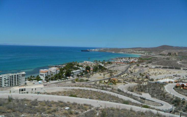 Foto de terreno habitacional en venta en, agustín olachea, la paz, baja california sur, 1096933 no 04