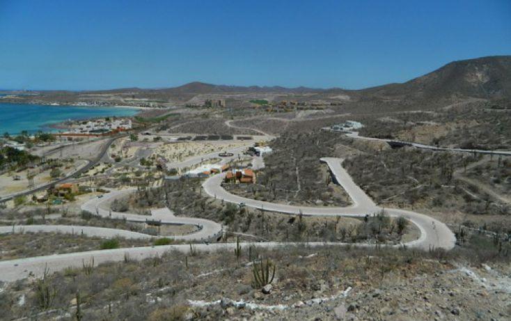 Foto de terreno habitacional en venta en, agustín olachea, la paz, baja california sur, 1096933 no 05