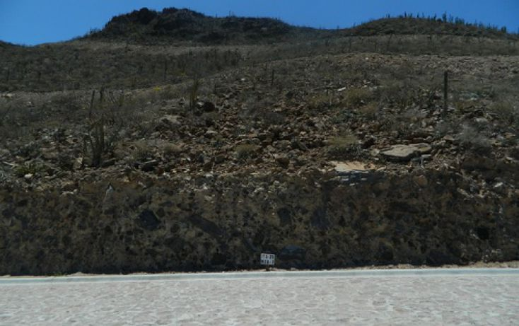 Foto de terreno habitacional en venta en, agustín olachea, la paz, baja california sur, 1096933 no 07