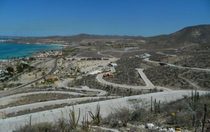 Foto de terreno habitacional en venta en, agustín olachea, la paz, baja california sur, 1096935 no 03