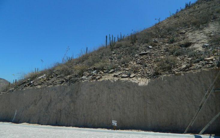 Foto de terreno habitacional en venta en, agustín olachea, la paz, baja california sur, 1096937 no 05