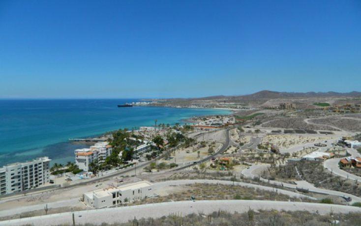 Foto de terreno habitacional en venta en, agustín olachea, la paz, baja california sur, 1096939 no 03
