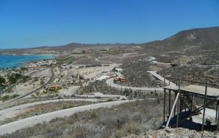 Foto de terreno habitacional en venta en, agustín olachea, la paz, baja california sur, 1096939 no 04