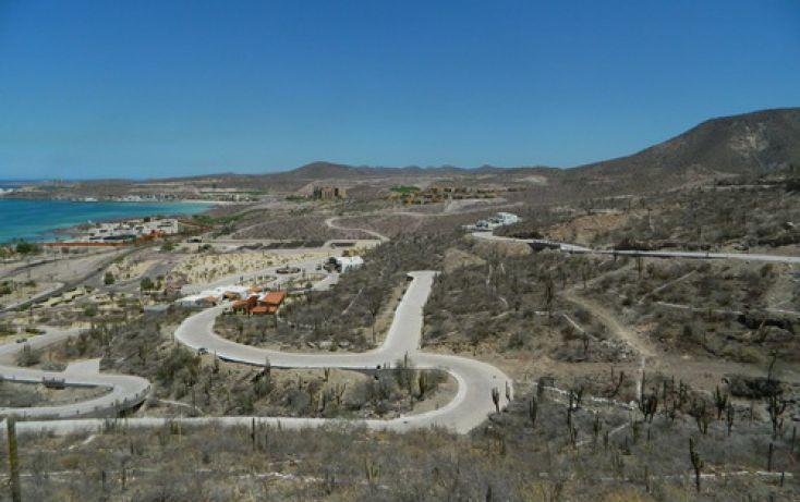 Foto de terreno habitacional en venta en, agustín olachea, la paz, baja california sur, 1096943 no 03