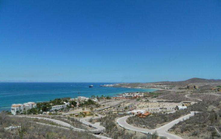 Foto de terreno habitacional en venta en, agustín olachea, la paz, baja california sur, 1096945 no 02