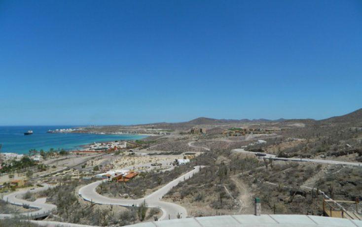 Foto de terreno habitacional en venta en, agustín olachea, la paz, baja california sur, 1096945 no 03