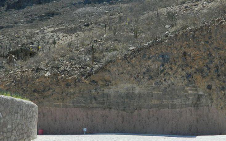 Foto de terreno habitacional en venta en, agustín olachea, la paz, baja california sur, 1096945 no 05