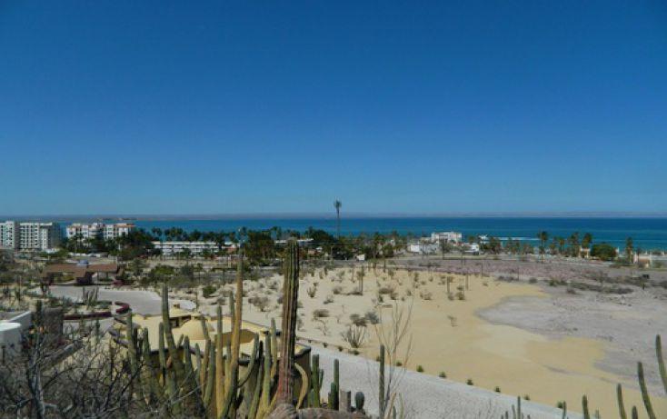 Foto de terreno habitacional en venta en, agustín olachea, la paz, baja california sur, 1096947 no 02