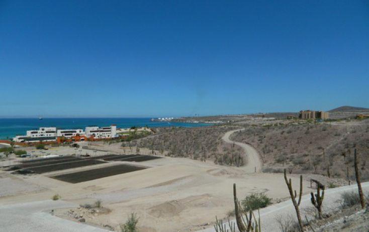 Foto de terreno habitacional en venta en, agustín olachea, la paz, baja california sur, 1096949 no 03