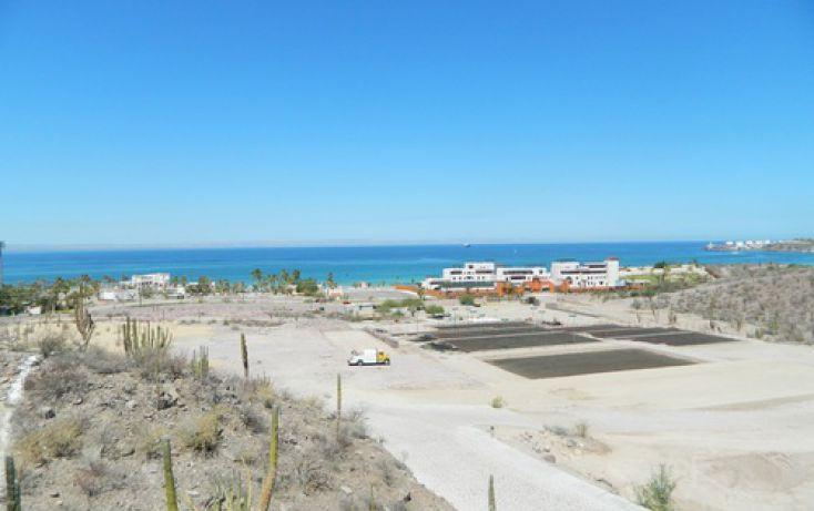 Foto de terreno habitacional en venta en, agustín olachea, la paz, baja california sur, 1096949 no 04