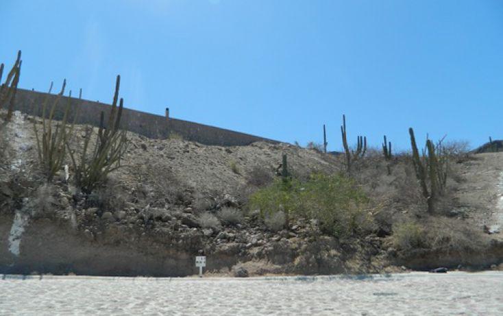 Foto de terreno habitacional en venta en, agustín olachea, la paz, baja california sur, 1096949 no 05