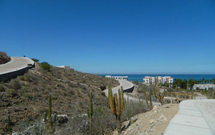 Foto de terreno habitacional en venta en, agustín olachea, la paz, baja california sur, 1096953 no 01