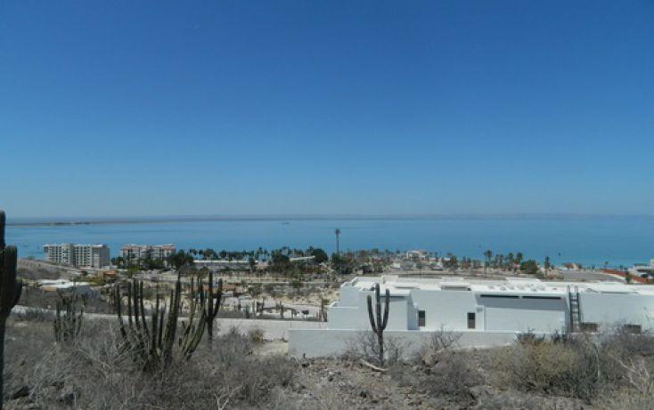 Foto de terreno habitacional en venta en, agustín olachea, la paz, baja california sur, 1098125 no 01