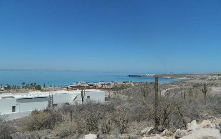Foto de terreno habitacional en venta en, agustín olachea, la paz, baja california sur, 1098125 no 03