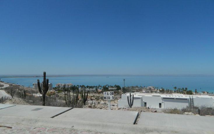 Foto de terreno habitacional en venta en, agustín olachea, la paz, baja california sur, 1098125 no 04
