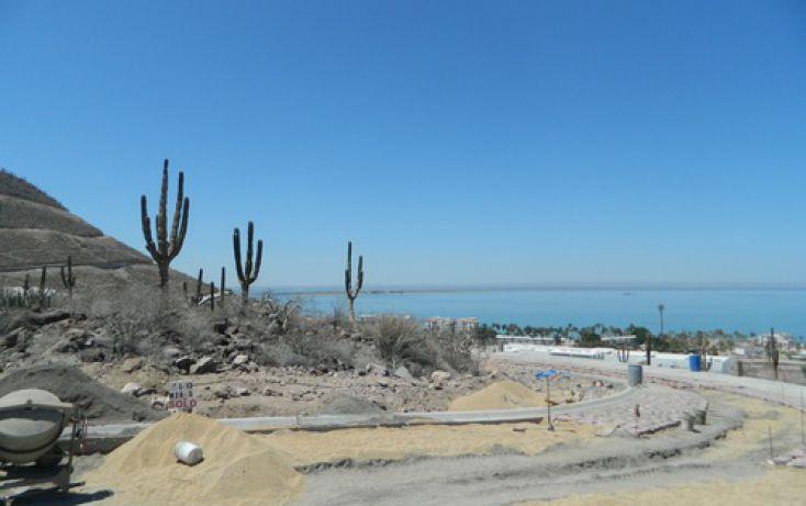 Foto de terreno habitacional en venta en, agustín olachea, la paz, baja california sur, 1098127 no 02