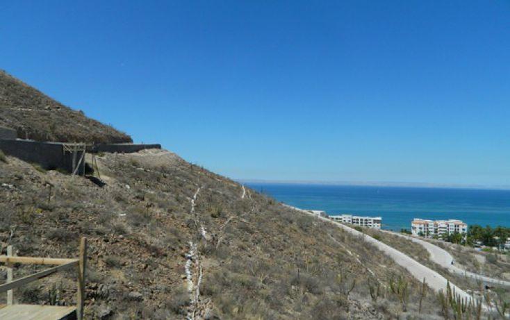 Foto de terreno habitacional en venta en, agustín olachea, la paz, baja california sur, 1098141 no 02