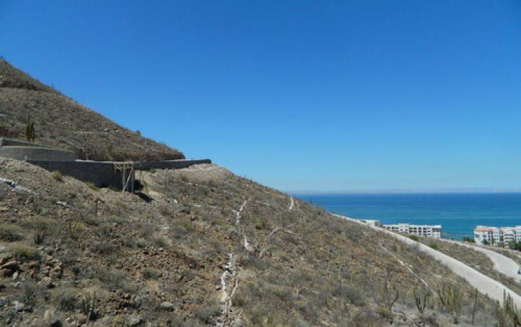 Foto de terreno habitacional en venta en, agustín olachea, la paz, baja california sur, 1098141 no 03