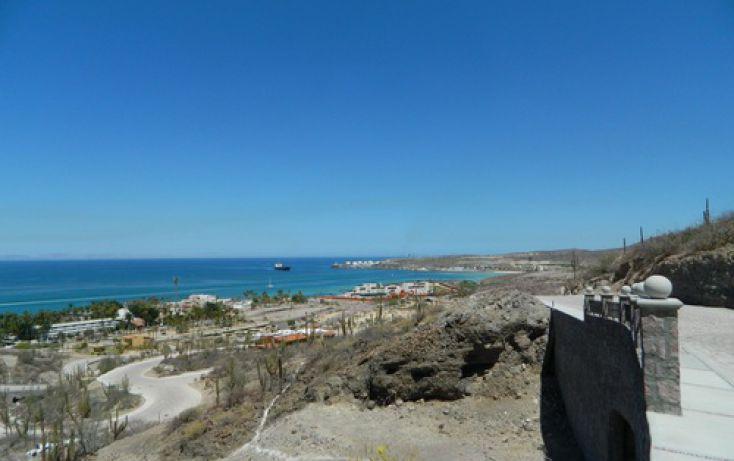 Foto de terreno habitacional en venta en, agustín olachea, la paz, baja california sur, 1098141 no 04