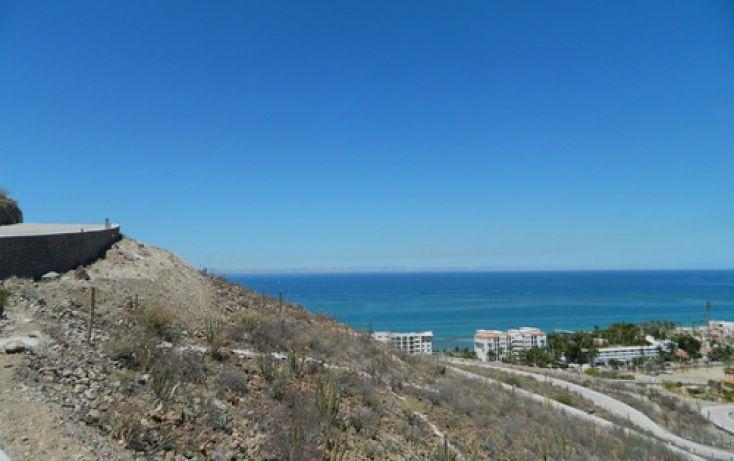 Foto de terreno habitacional en venta en, agustín olachea, la paz, baja california sur, 1098145 no 02