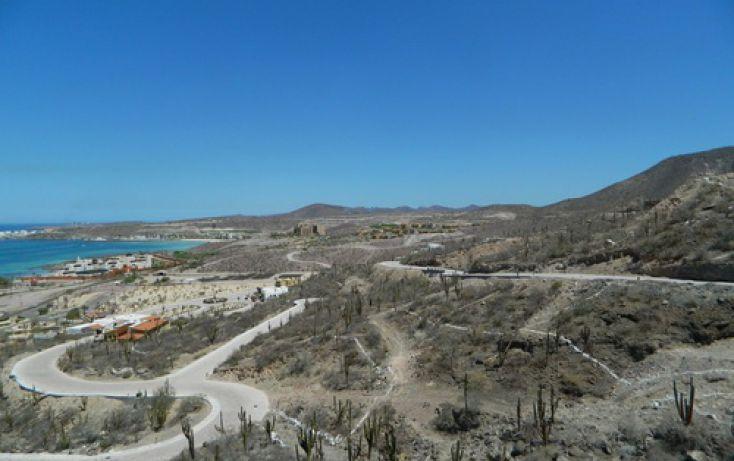 Foto de terreno habitacional en venta en, agustín olachea, la paz, baja california sur, 1098145 no 03