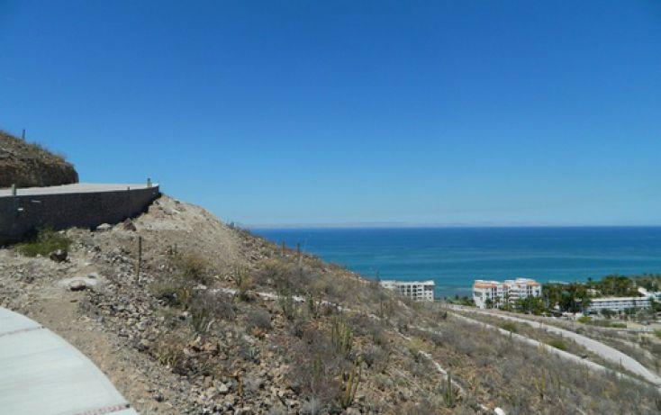 Foto de terreno habitacional en venta en, agustín olachea, la paz, baja california sur, 1098145 no 05