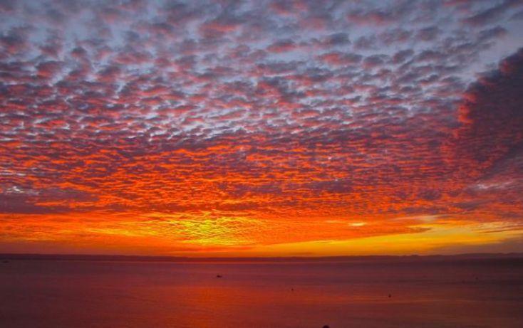 Foto de departamento en venta en, agustín olachea, la paz, baja california sur, 1106705 no 04
