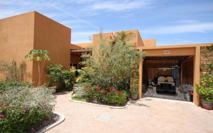 Foto de casa en venta en, agustín olachea, la paz, baja california sur, 1110657 no 02